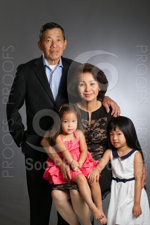 2014-06-29-linh-familiy-9260