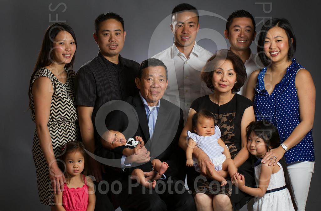 2014-06-29-linh-familiy-9266