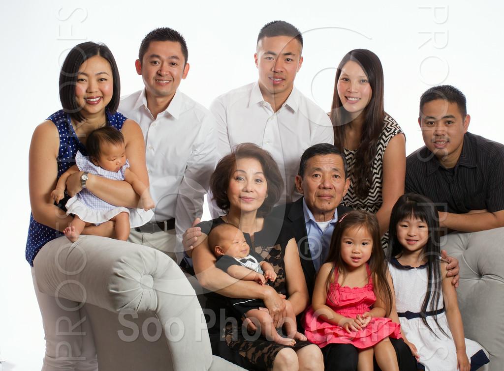 2014-06-29-linh-familiy-9293