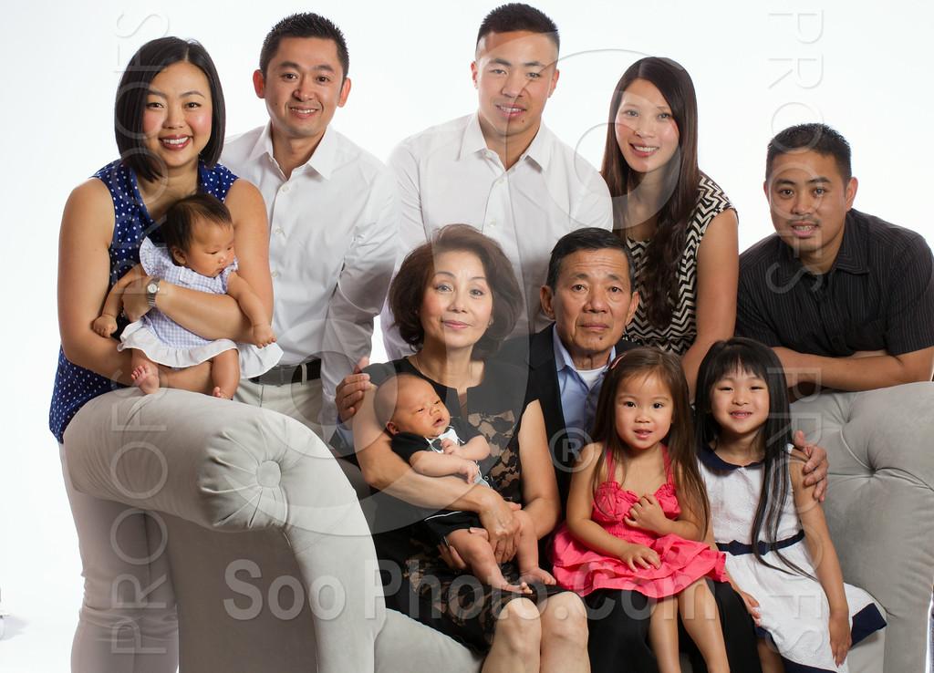 2014-06-29-linh-familiy-9292