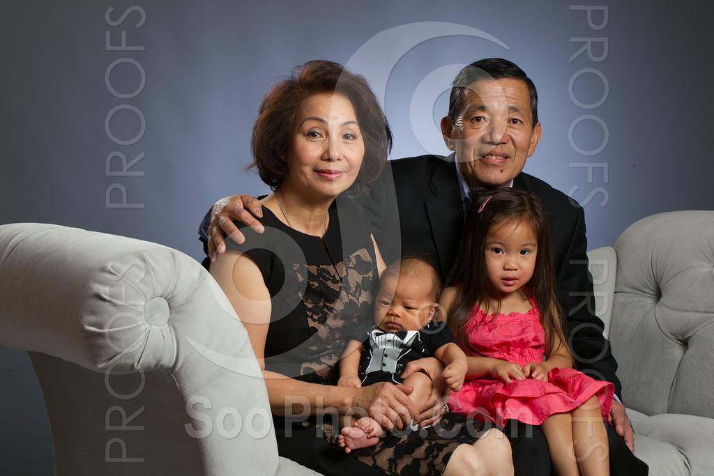 2014-06-29-linh-familiy-9278
