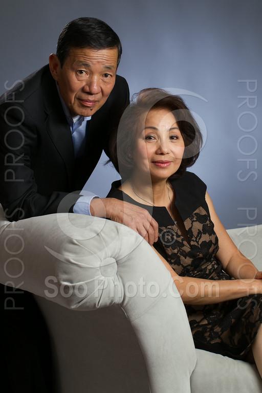 2014-06-29-linh-familiy-9296