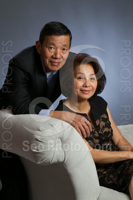 2014-06-29-linh-familiy-9298