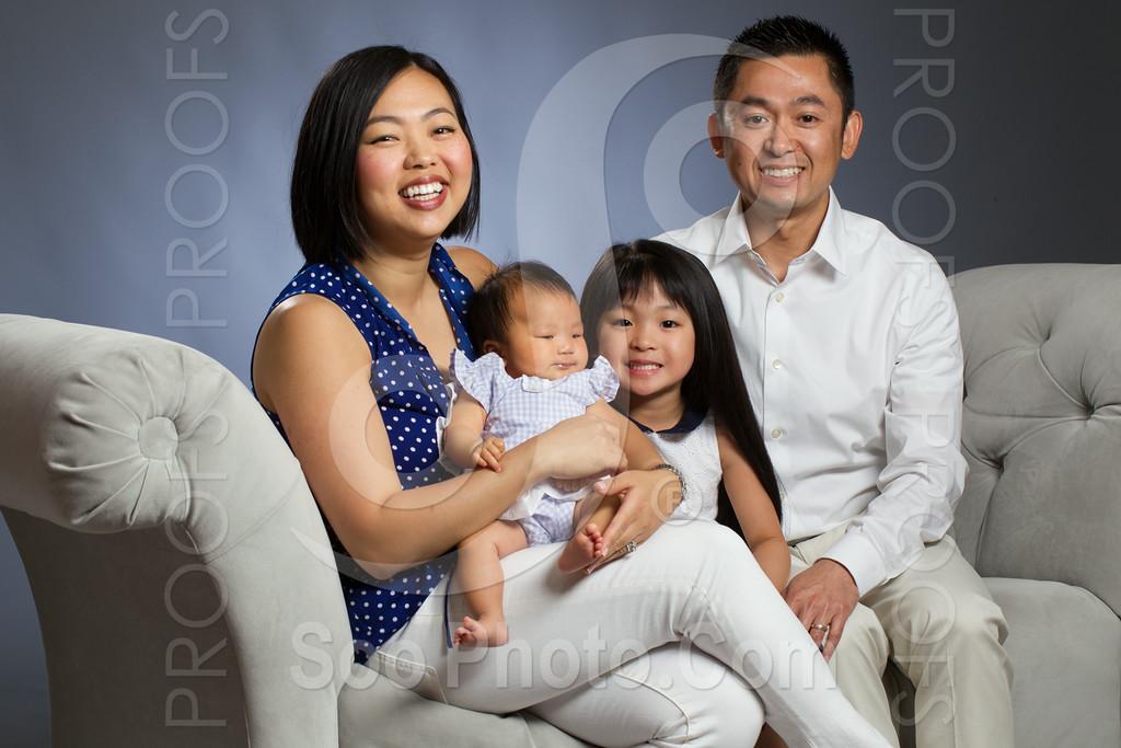 2014-06-29-linh-familiy-9312