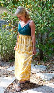 Lisa Aug 11 2011