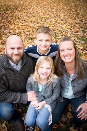 Lisa Family 10-17