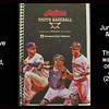 VIDEO:  (20 mins) Indian Youth Baseball-6-29-30 & 7-1, 2015