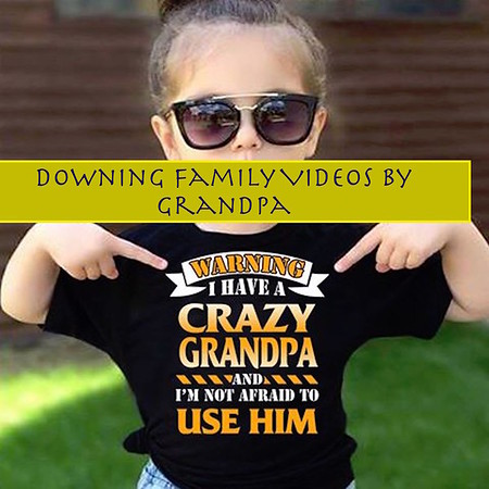 Video - Downings