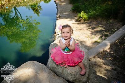 Bella Mia Fotos-9801