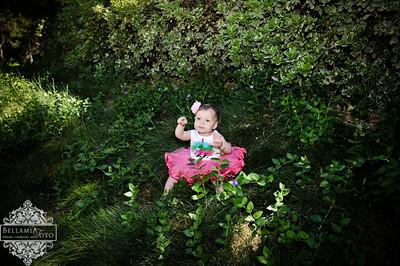 Bella Mia Fotos-9802