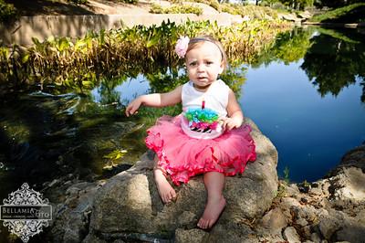 Bella Mia Fotos-9794