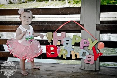 Bella Mia Fotos-9783-2
