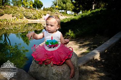 Bella Mia Fotos-9796