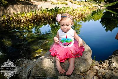 Bella Mia Fotos-9792