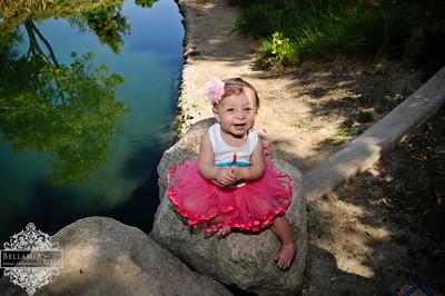 Bella Mia Fotos-9799