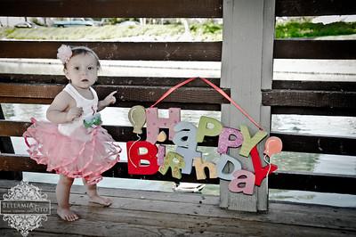Bella Mia Fotos-9779-2