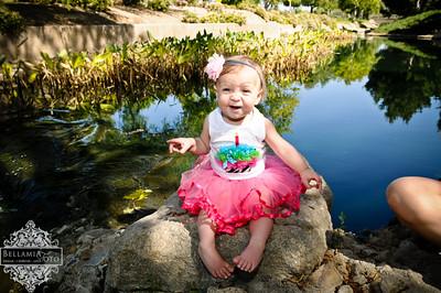 Bella Mia Fotos-9791