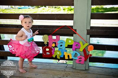 Bella Mia Fotos-9779