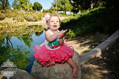 Bella Mia Fotos-9798