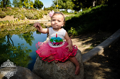 Bella Mia Fotos-9797