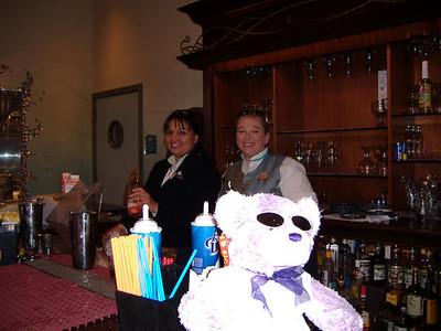 Lisa's (Deogge's Mom) Photos - 1/29/06