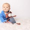 LittleNewbie_2Print8090