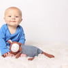 LittleNewbie_2Print8095