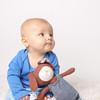 LittleNewbie_2Print8092