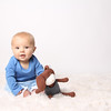 LittleNewbie_2Print8084-2