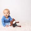 LittleNewbie_2Print8084-3