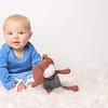 LittleNewbie_2Print8084