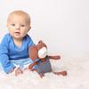 LittleNewbie_2Print8083