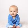 LittleNewbie_2Print8080