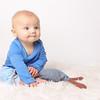 LittleNewbie_2Print8096