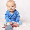 LittleNewbie_2Print8075