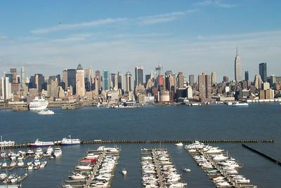 NY skyline 3