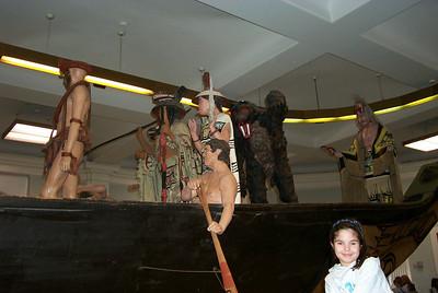 2002-03-09 NY & Ed b-day
