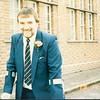 Derek 19880214