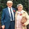 Ben Edna 19880214