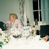 Andy Joyce Peter Wedding 19880214