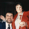 Derek Maureen 19880214 1