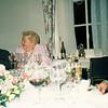 Andy Joyce Peter Cannizaro 19880214