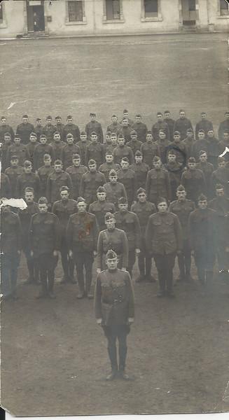 lloyd myers 1918 03