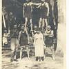 lloyd c egypt springs with british captain