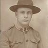 lloyd myers 1918