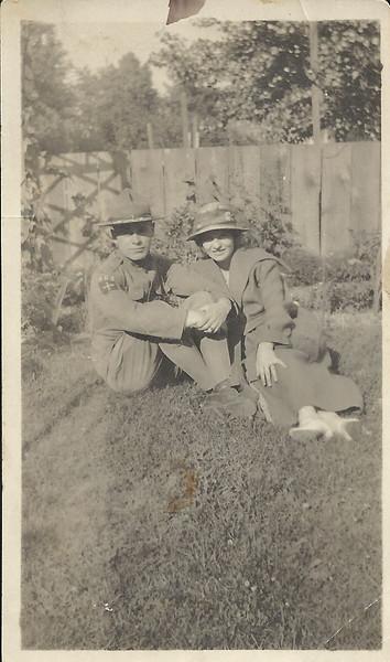 lloyd myers 1918 04