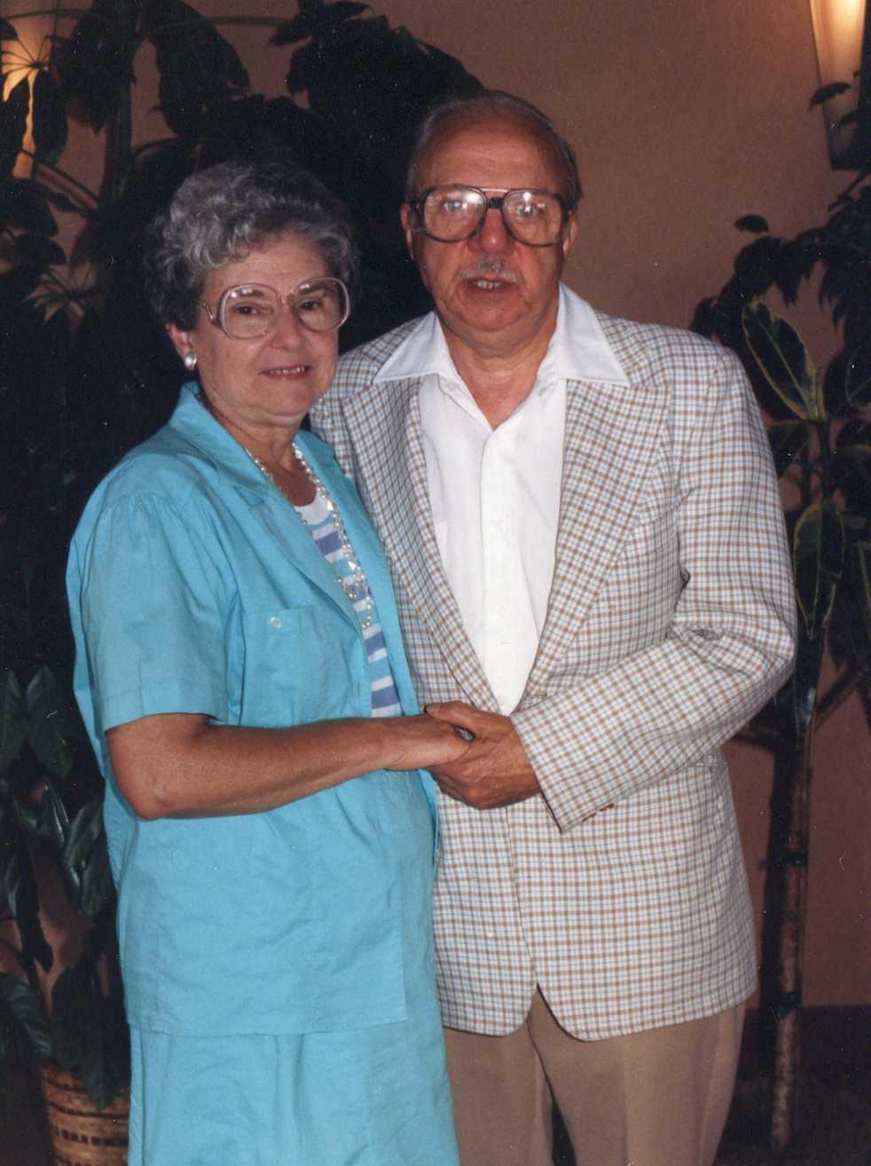 1987-901