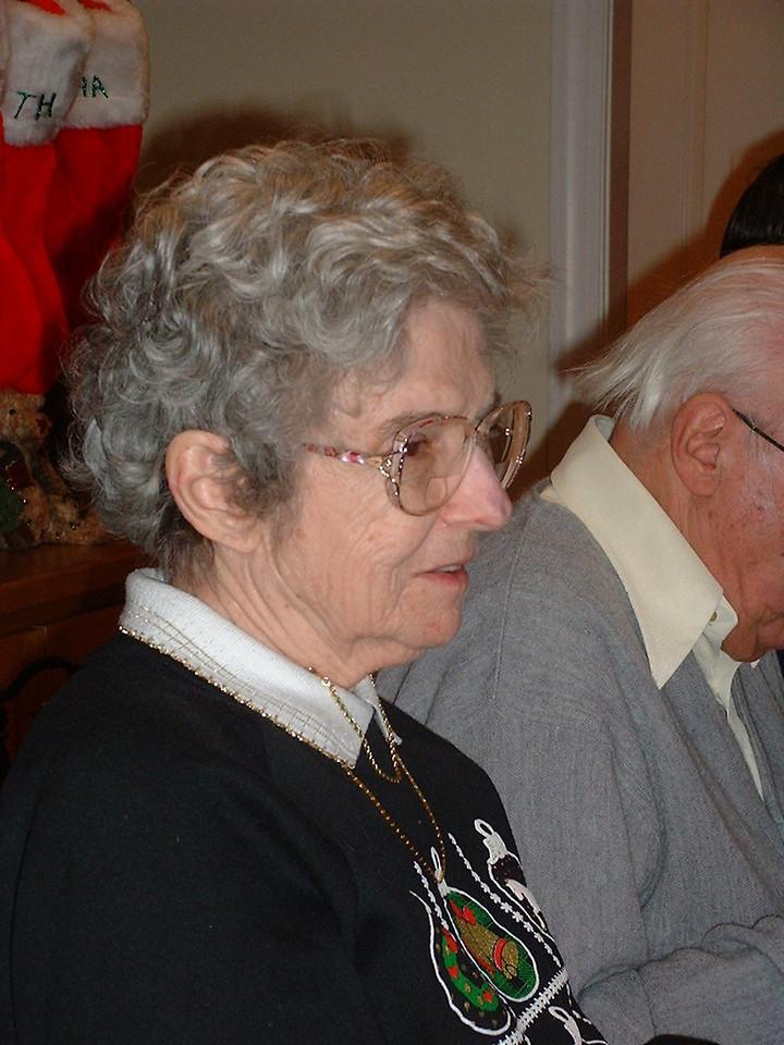 2002-1222