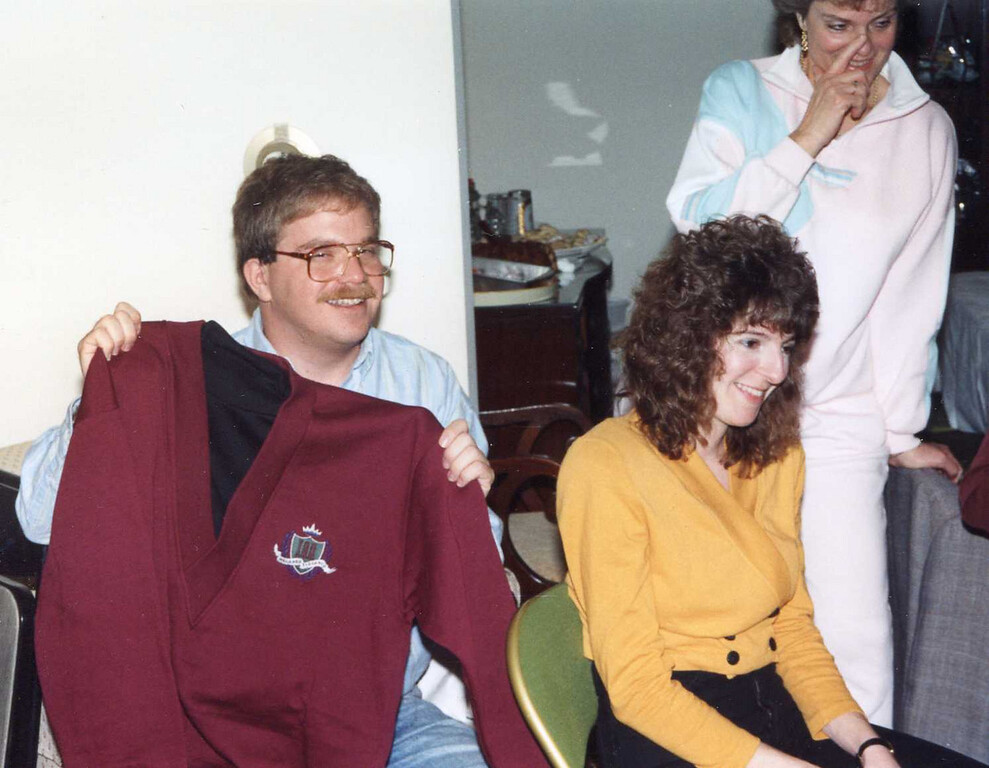 1990-1213