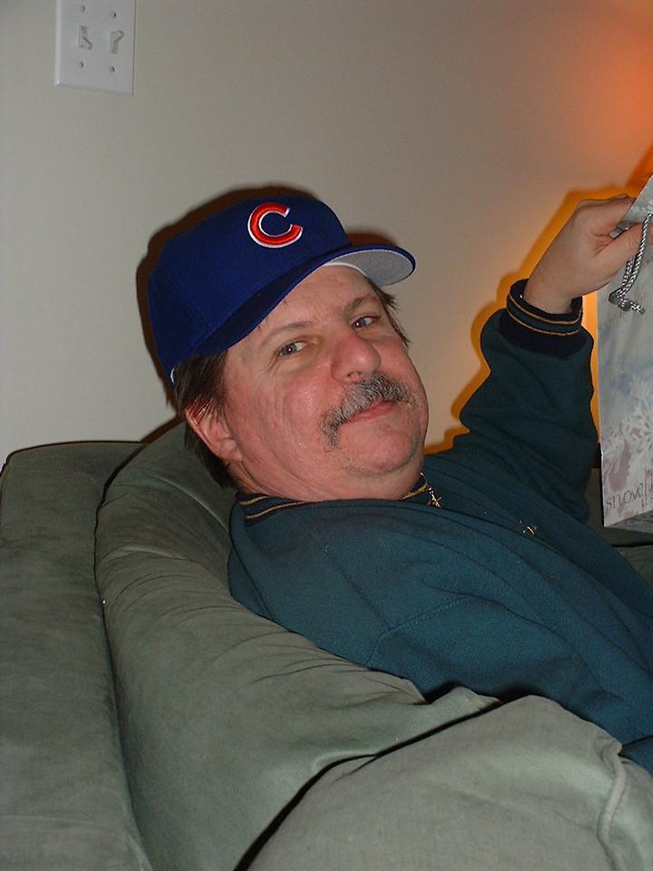 2002-1237